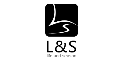 L&S LIFE AND SEASON 沙发床