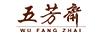 2021中秋节送什么月饼牌子好?月饼优惠券品牌排行榜。