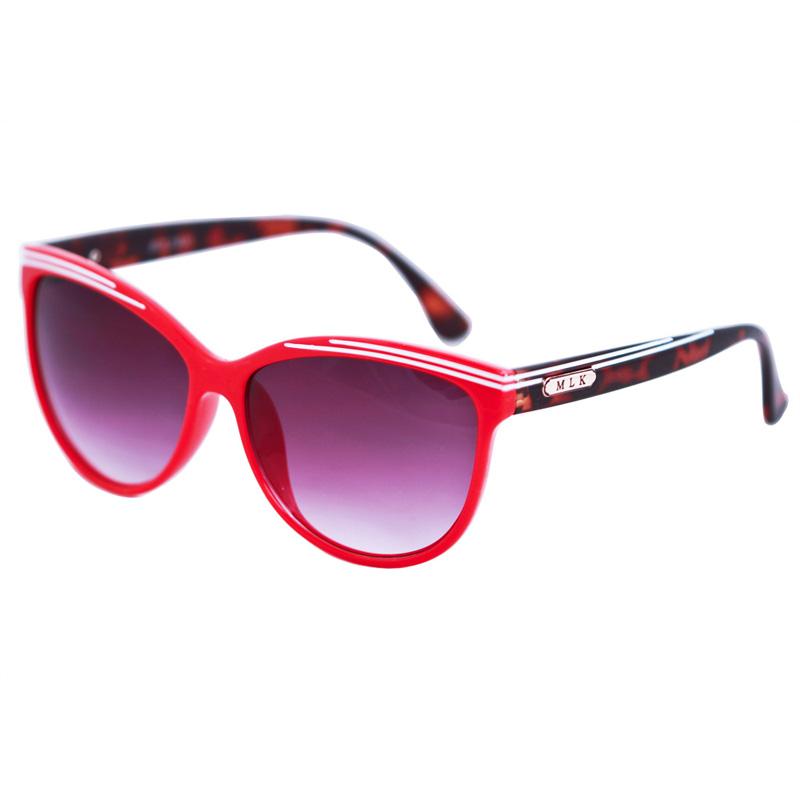 波光粼粼是镜面反射_眼镜片防眩光和防反光是一样吗-眼镜片的不同反光颜色都有什么 ...