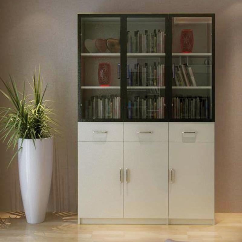 房家具 立体式书柜