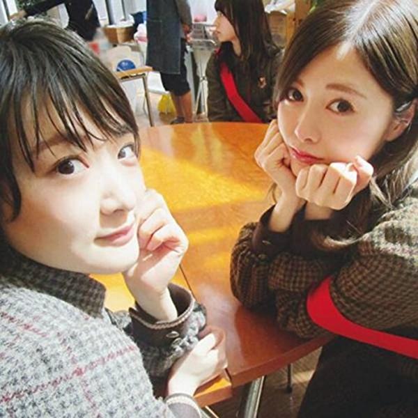 乃木撮 VOL.01 乃木坂46写真集 Friday