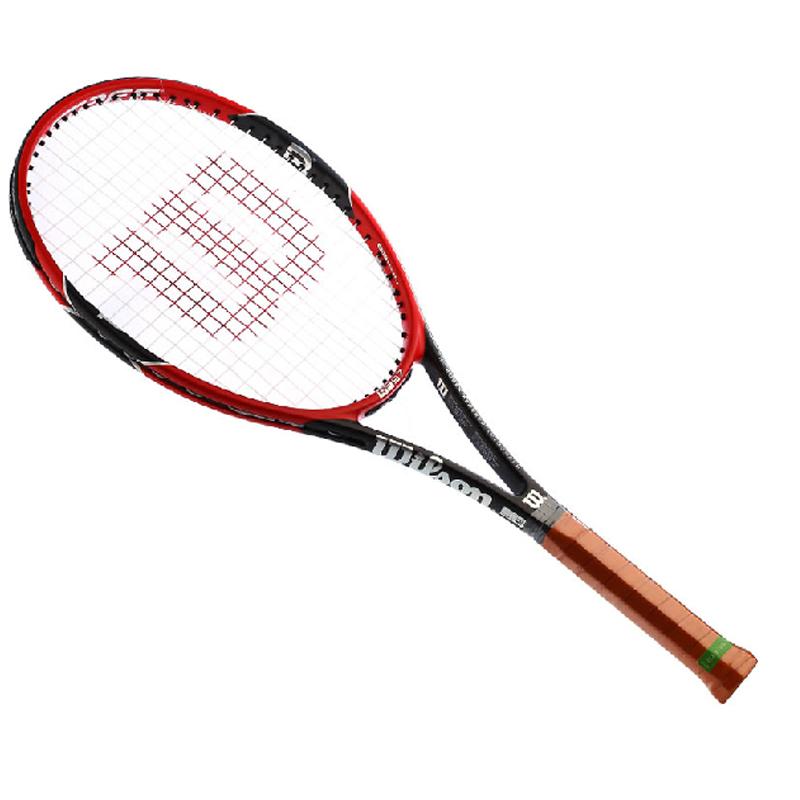 网球拍有哪些品牌_费德勒网球拍2014哪种牌子比较好 价格