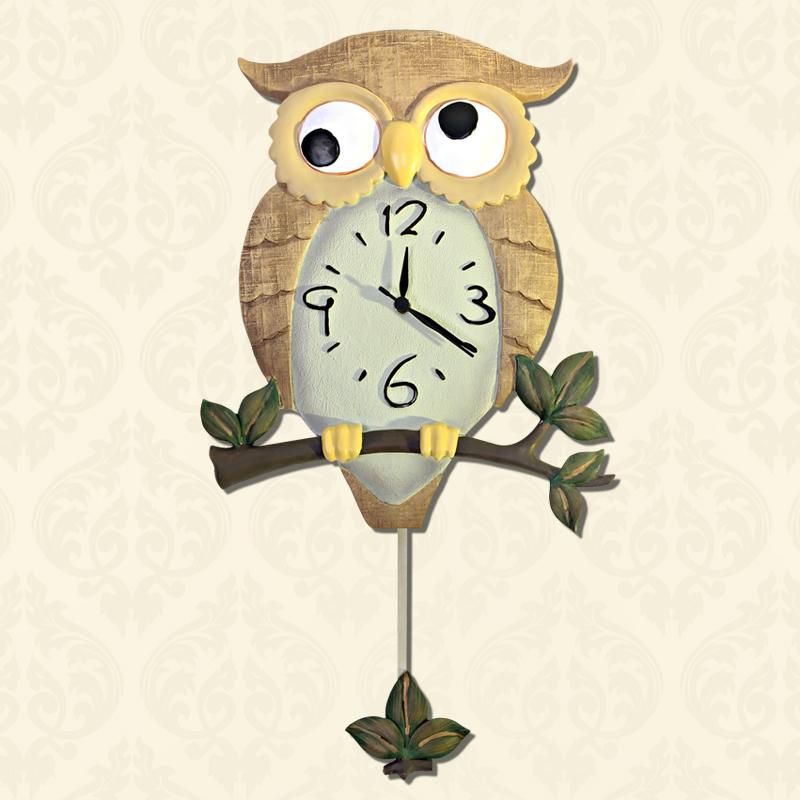 康巴丝客厅挂钟_客厅钟表图片大全图片-墙上挂钟表图片大全|客厅墙壁挂钟图片 ...