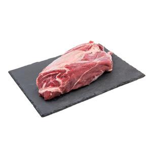 澳洲进口 天谱乐食 原切牛腱子肉 1kg*3件 主图