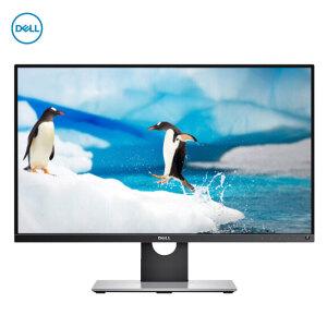 限地区: DELL 戴尔 UltraSharp UP2516D 25英寸 IPS显示器(2560×1440) 主图