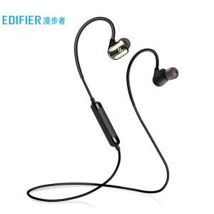 EDIFIER 漫步者 W295BT+ 蓝牙耳机 主图