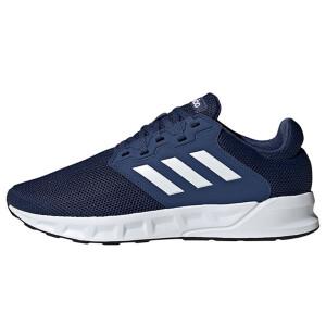 adidas 阿迪达斯 Showtheway FX3763 男子跑鞋 主图