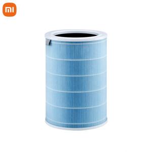 1日0点:MIJIA 米家 M2R-FLP 空气净化器滤芯 标准滤芯 主图