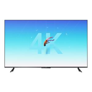 OPPO K9系列 A55U1B01 4K智能电视 55英寸 主图