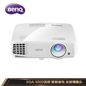 22日0点:BenQ 明基 MX3291+ 家用投影仪 主图