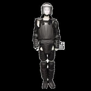 SOIDIERS WALKER 兵行者 FBF 硬质防爆盔甲套装 均码 主图