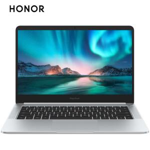 华为荣耀 MagicBook Pro 14英寸笔记本(R5/8G/256G) 主图