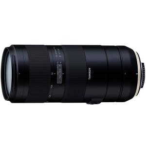 26日0点: TAMRON 腾龙 70-210mm f/4 Di VC USD(A034)长焦变焦镜头 尼康卡口 主图