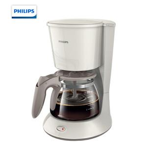 PHILIPS 飞利浦 HD7431/00咖啡机 主图