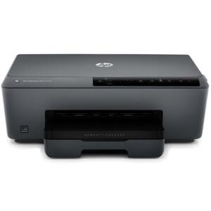 6日0点: HP 惠普 6230 彩色无线打印机 主图