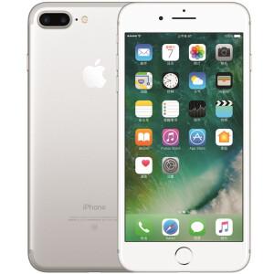 Apple iPhone 7 Plus (A1661) 32G 银色 移动联通电信4G手机 主图