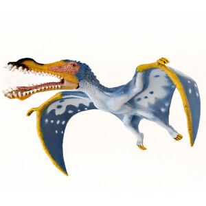 Schleich 思乐 Dino系列 S14540 古魔翼龙模型 *2件 +凑单品 主图