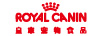 皇家(ROYAL CANIN) 狗干粮