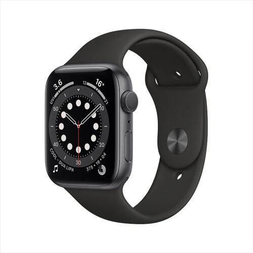 今日好价:Apple Watch S6