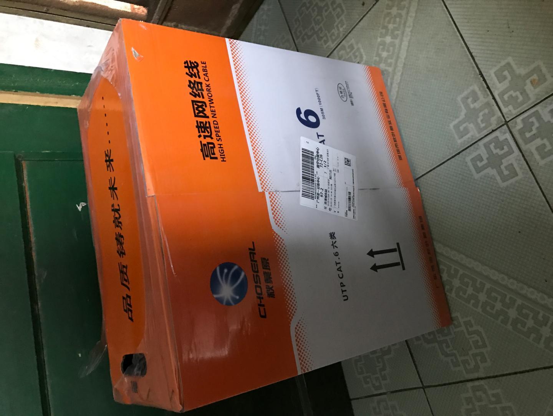 air max 90 hyperfuse shop 00244408 women