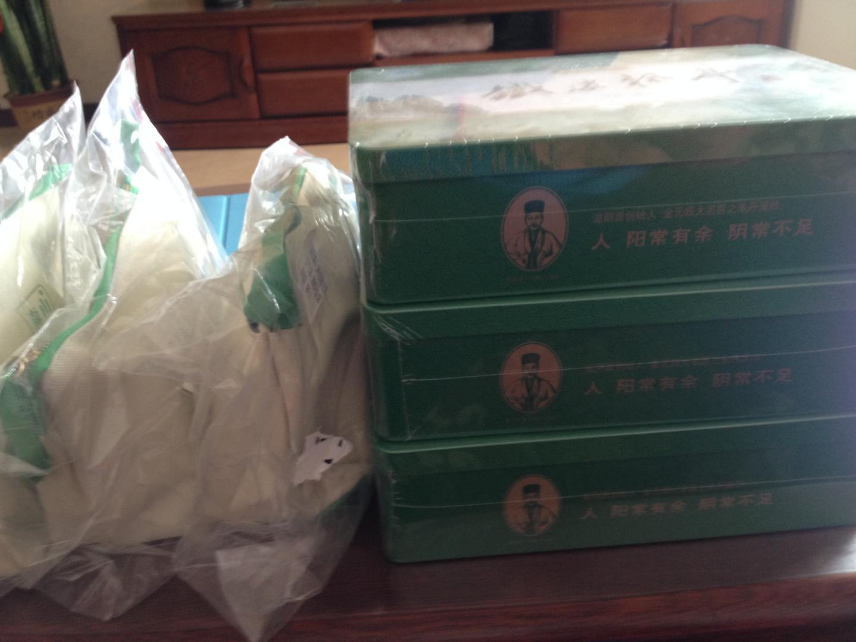 jordans for sale online cheap 0025619 buy