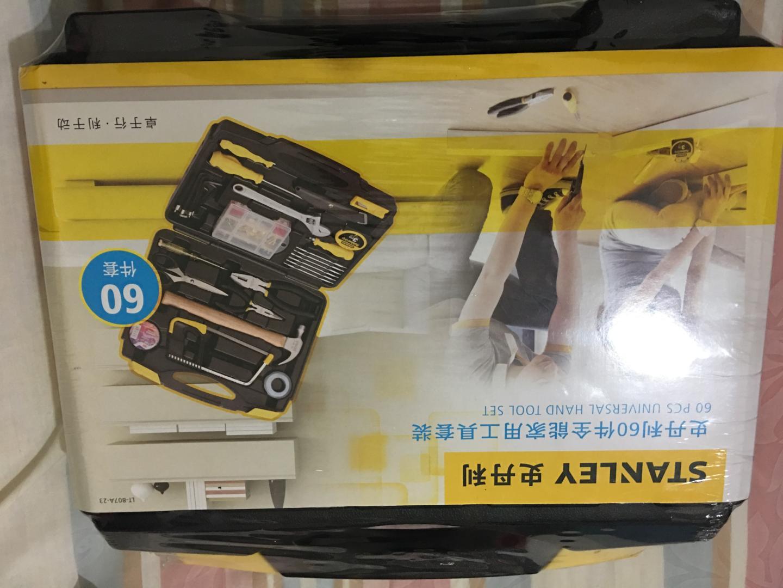air jordan 4 laser release date 2015 00286309 cheaponsale