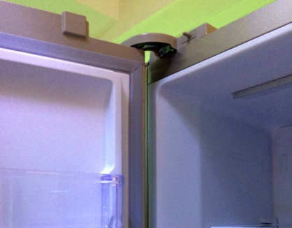 云米(VIOMI)BCD-456WMSD冰箱评测