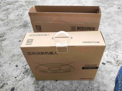 来比下扫地机器人石头天猫礼盒版和福玛特X60哪个好,优缺点区别是?