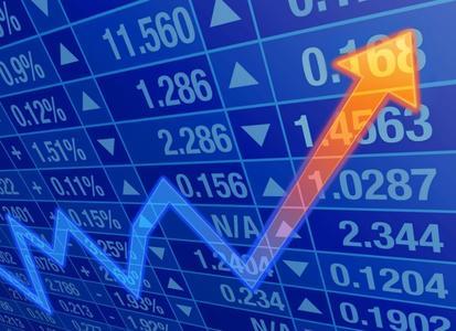 新人做股票配资需要懂的三个知识