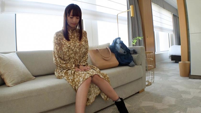 番号库:200GANA-2207影片介绍【歌(うた)23岁作品】